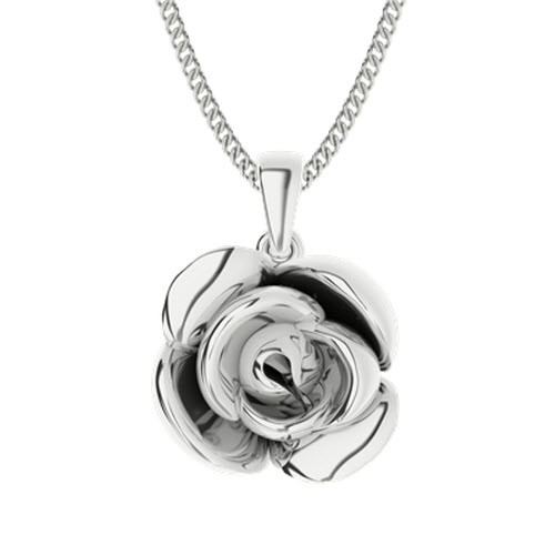 stylerocks-sterling-silver-rose-charm-necklace