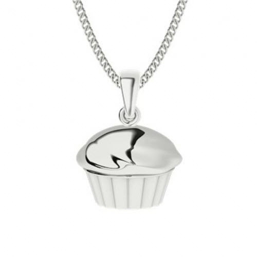 stylerocks-sterling-silver-cupcake-necklace