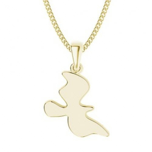 stylerocks-yellow-gold-dove-necklace