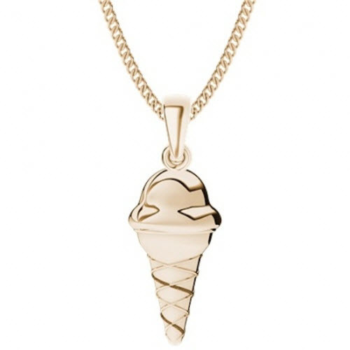 stylerocks-rose-gold-ice-cream-necklace