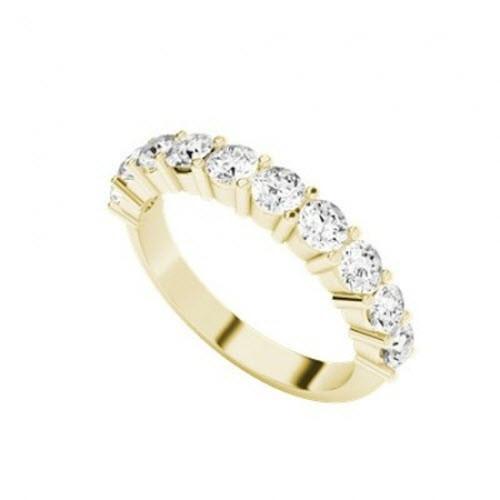 stylerocks-round-brilliant-cut-diamond-eternity-wedding-ring-9-carat-yellow-gold