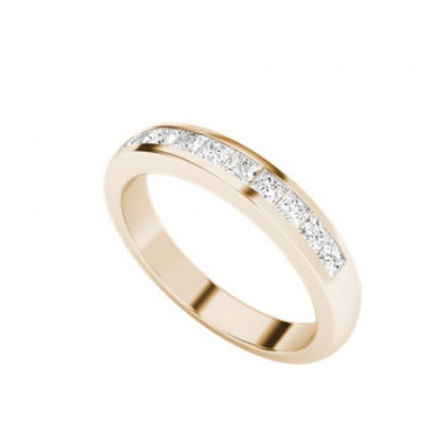stylerocks-princess-cut-diamond-9-carat-rose-gold-channel-ring