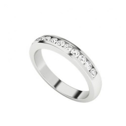 stylerocks-round-brilliant-cut-diamond-9-carat-white-gold-ring
