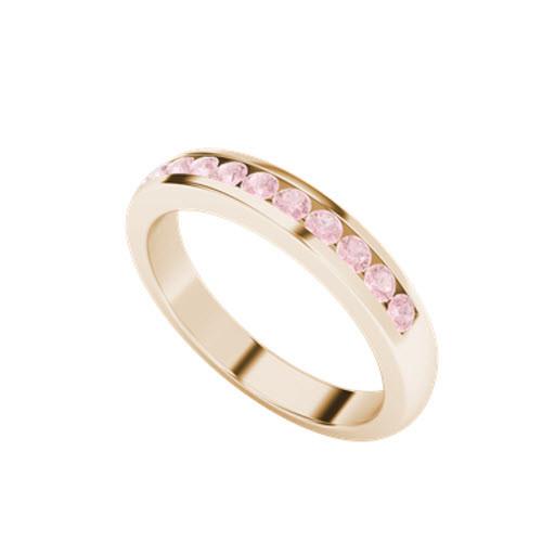 stylerocks-round-brilliant-cut-pink-sapphire-9-carat-rose-gold-ring