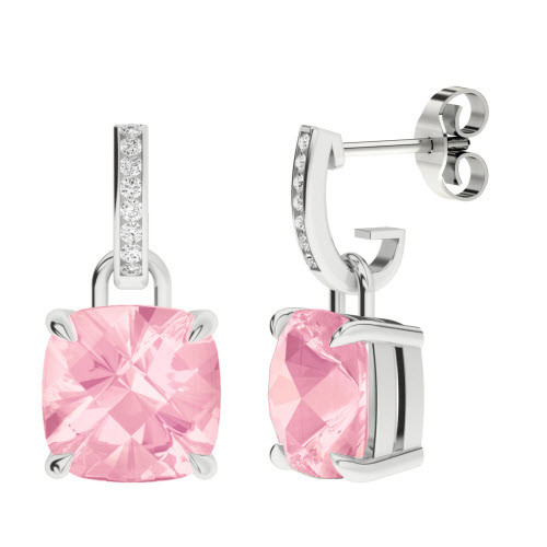 stylerocks-rose-quartz-white-gold-and-diamond-drop-earrings