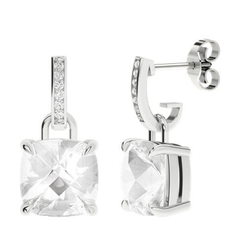 stylerocks-white-quartz-white-gold-and-diamond-drop-earrings