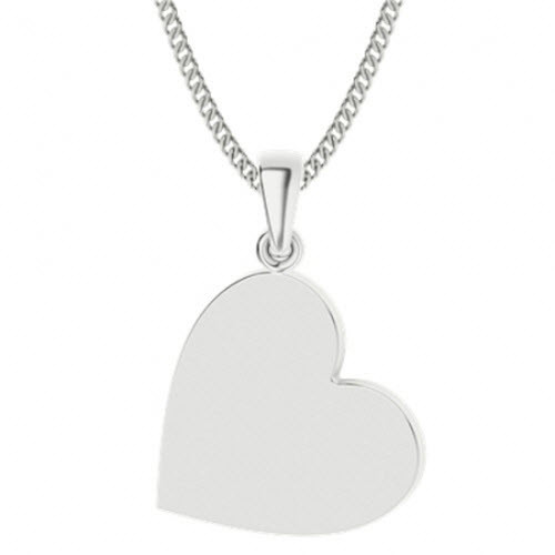 stylerocks-sterling-silver-heart-pendant