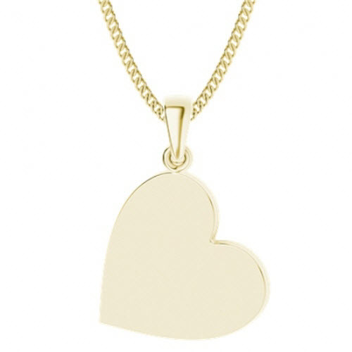 stylerocks-yellow-gold-heart-pendant