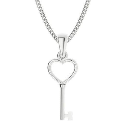 stylerocks-sterling-silver-key-heart-pendant