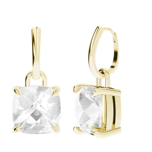 stylerocks-white-quartz-yellow-gold-checkerboard-drop-earrings