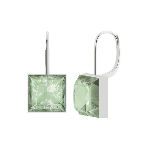 stylerocks-princess-cut-green-amethyst-silver-drop-earrings