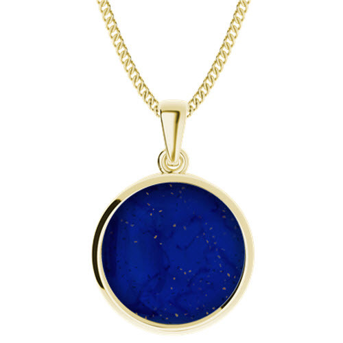 stylerocks-lapis-lazuli-yellow-gold-pendant