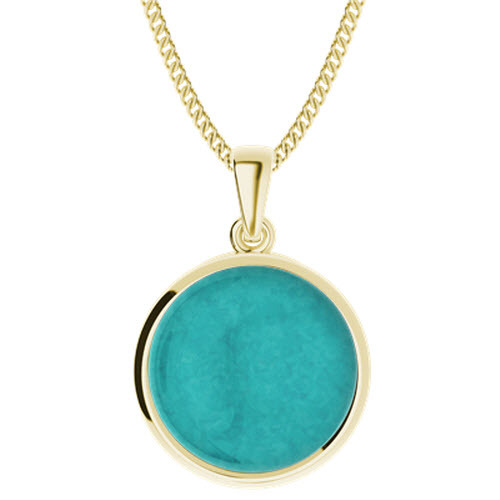 stylerocks-amazonite-yellow-gold-pendant