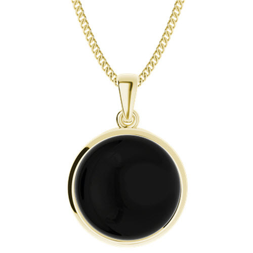 stylerocks-onyx-yellow-gold-pendant