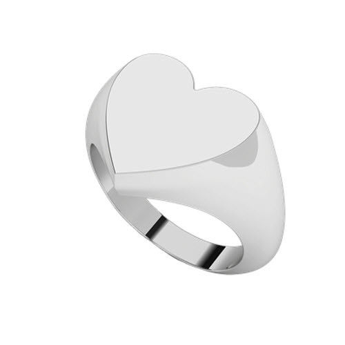 stylerocks-sterling-silver-heart-signet-ring