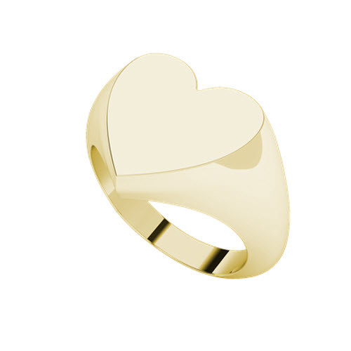 stylerocks-9-carat-yellow-gold-heart-signet-ring