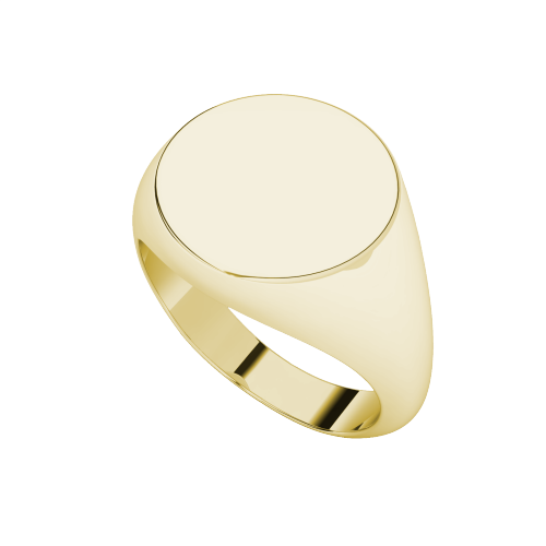 stylerocks-9-carat-yellow-gold-oval-signet-ring