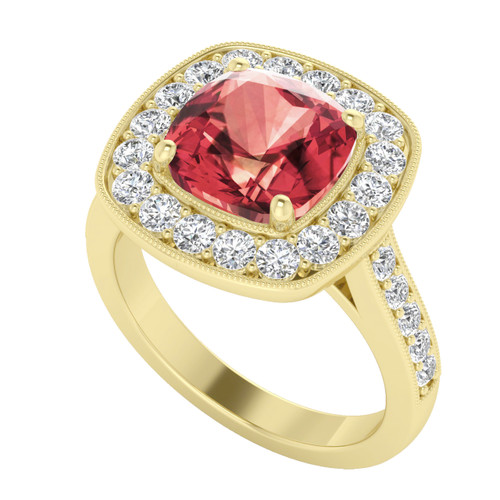 stylerocks-18-carat-yellow-gold-malaya-rose-garnet-diamond-halo-ring