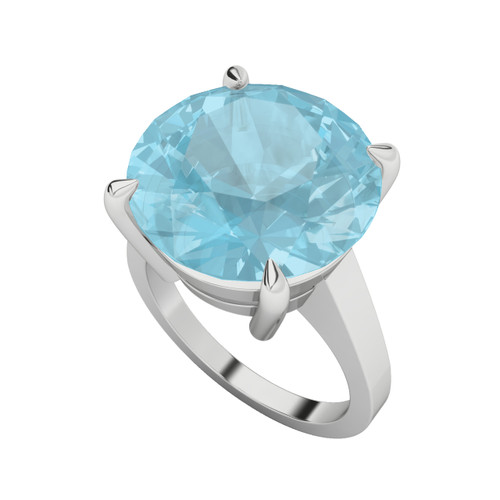 stylerocks-round-blue-topaz-sterling-silver-ring