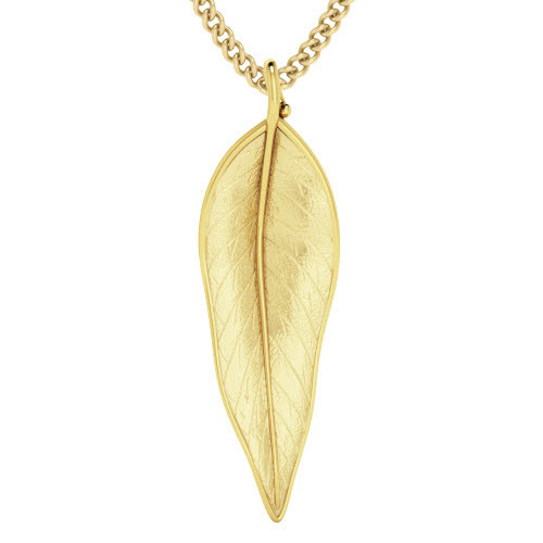 stylerocks-terre-et-mer-leaf-yellow-gold-necklace