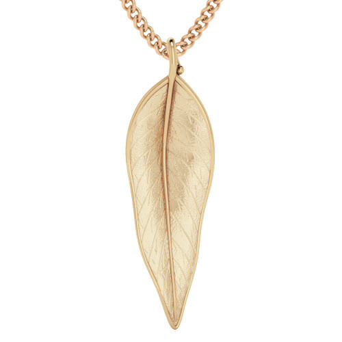 stylerocks-terre-et-mer-leaf-rose-gold-necklace