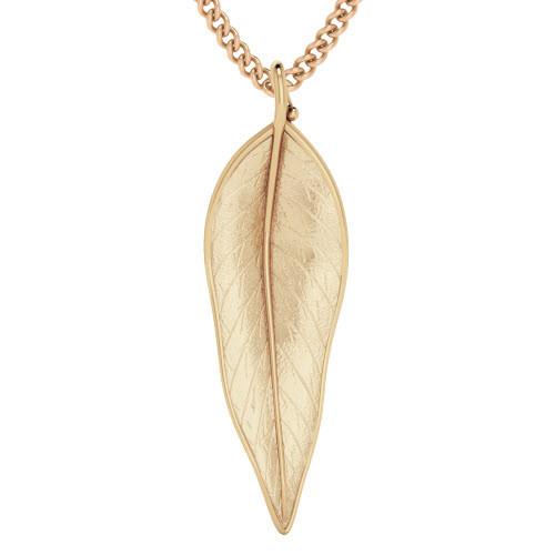 stylerocks-terre-et-mer-leaf-rose-gold-necklace
