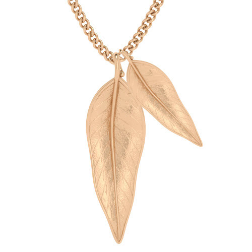 stylerocks-terre-et-mer-two-leaf-rose-gold-necklace