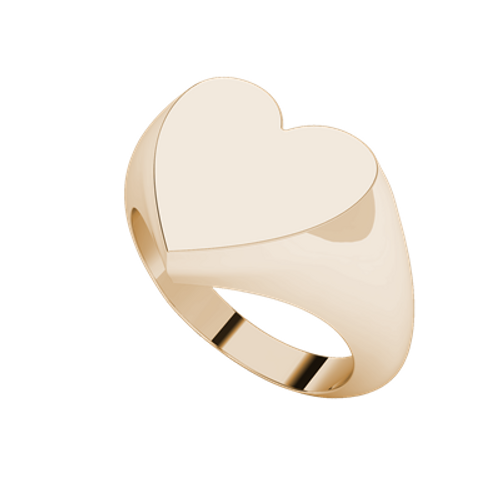 stylerocks-rose-gold-heart-signet-ring