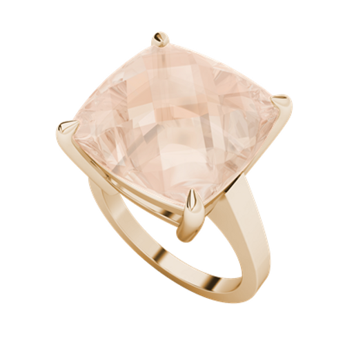 stylerocks-morganite-cushion-checkerboard-9ct-rose-gold-ring