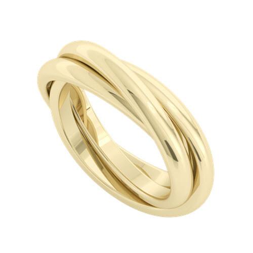 stylerocks-9ct-yellow-gold-russian-wedding-ring-willow