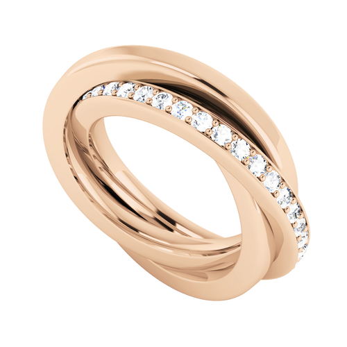 stylerocks-9ct-rose-gold-diamond-russian-wedding-ring