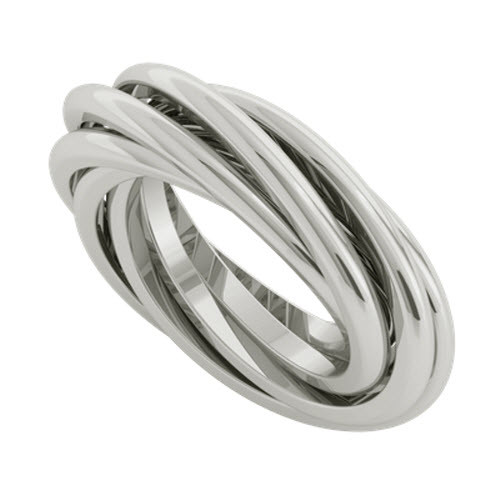 stylerocks-9ct-white-gold-russian-wedding-ring-gemelle-six-band