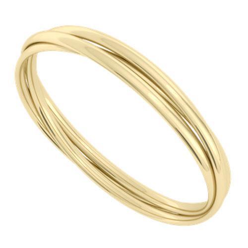 stylerocks-yellow-gold-russian-rings-bangle-diana