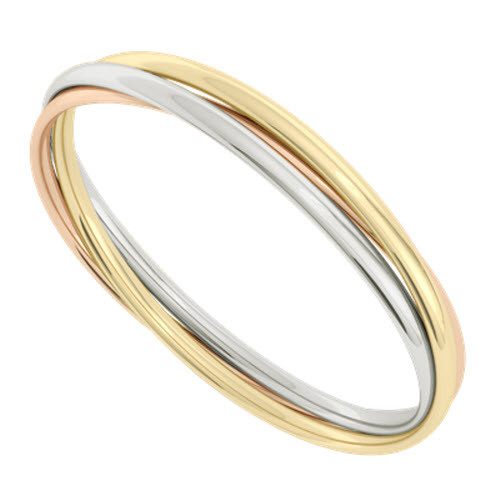 stylerocks-multi-gold-russian-rings-bangle-diana
