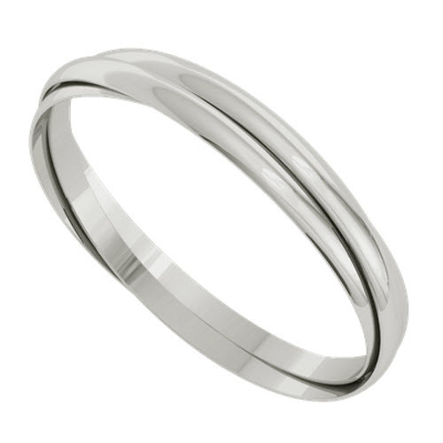stylerocks-sterling-silver-russian-rings-bangle-venus