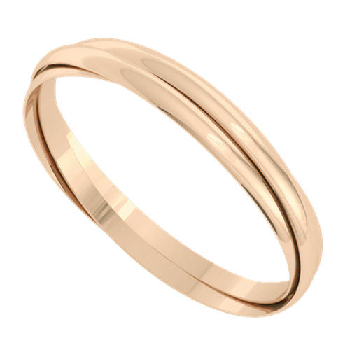 stylerocks-rose-gold-russian-rings-bangle-venus