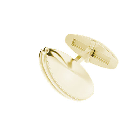 stylerocks-yellow-gold-cricket-ball-cufflinks