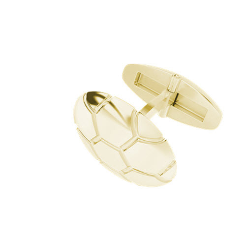 stylerocks-yellow-gold-soccer-ball-cufflinks