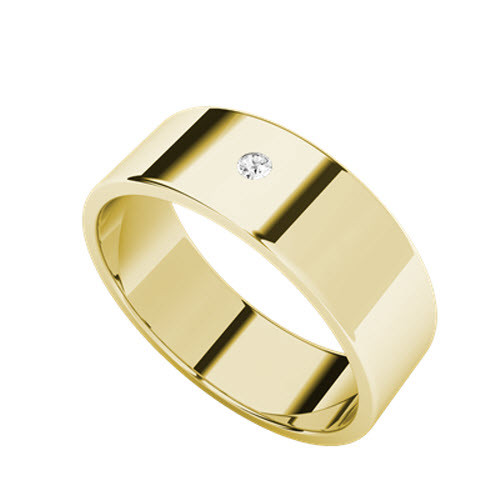 stylerocks-yellow-gold-round-brilliant-cut-diamond-wedding-ring