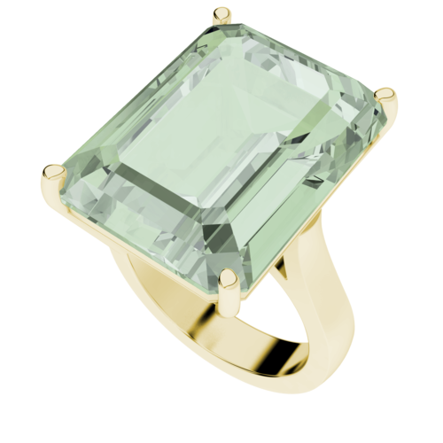 stylerocks-emerald-cut-citrine-18mm-9ct-yellow-gold-cocktail-ring