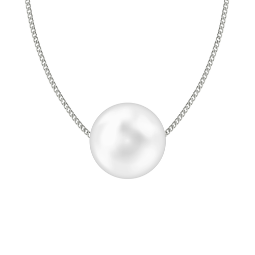 stylerocks-south-sea-pearl-necklace-sterling-silver