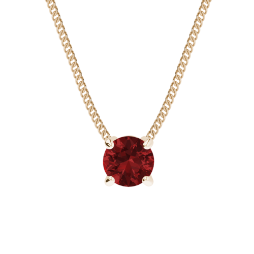 stylerocks-round-brilliant-cut-ruby-gemstone-yellow-gold-necklace
