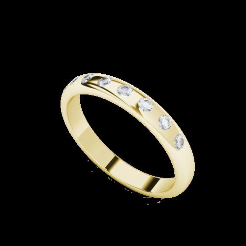 stylerocks-9ct-yellow-gold-2mm-round-brilliant-cut-diamond-wedding-eternity-ring