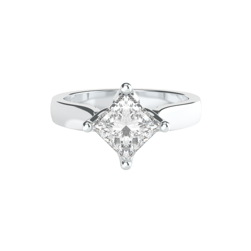 angled-princess-cut-diamond-1carat-14-carat-white-gold-engagement-ring-stylerocks
