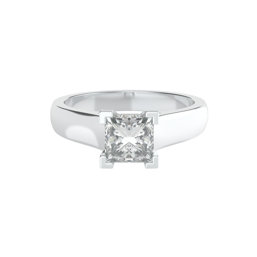 stylerocks-princess-cut-diamond-1-carat-18-carat-white-gold-engagement-ring