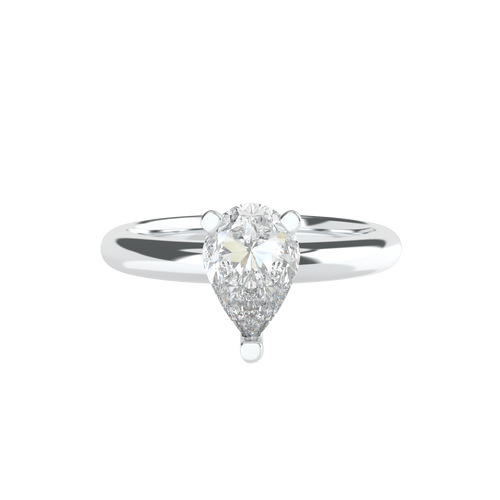 pear-shaped-1ct-diamond-18carat-white-gold-engagement-ring-stylerocks-ravenna
