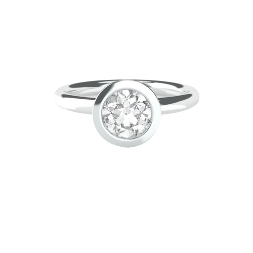 round-brilliant-cut-1ct-diamond-14carat-white-gold-engagement-ring-stylerocks-belize