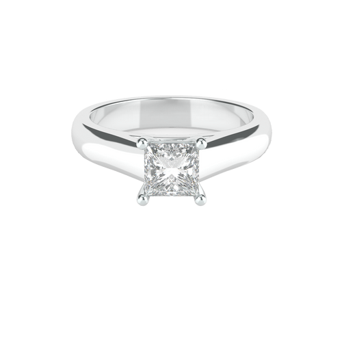 princess-cut-diamond-1-carat-four-claw-engagement-ring-stylerocks-vienna
