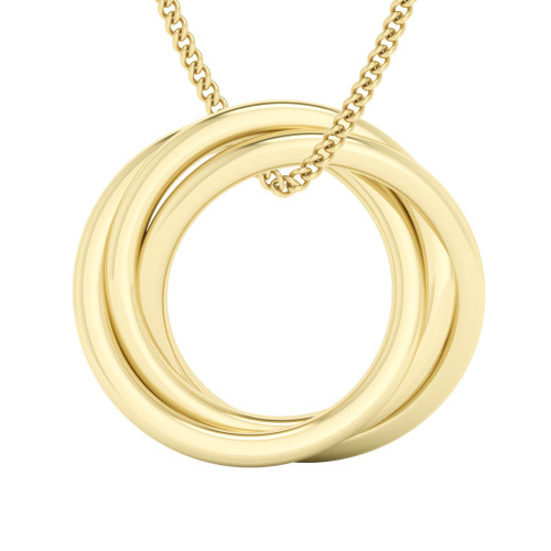 stylerocks-lottie-russian-ring-necklace-yellow-gold