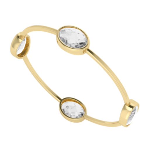 stylerocks-white-quartz-9ct-yellow-gold-bangle-seen-in-instyle